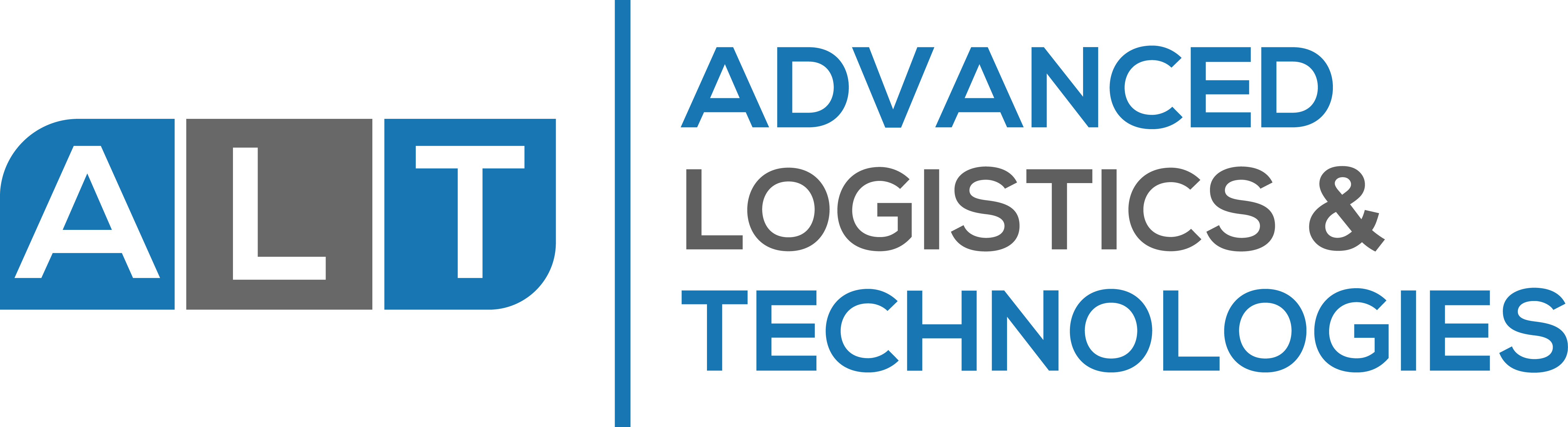 Advanced Logistics & Technologies