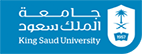 saud university