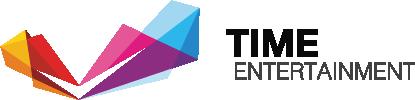 timeenter-logo-white
